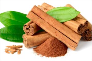 Does Cinnamon Repel Roaches