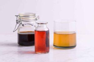 Does Distilled Vinegar Kill Roaches